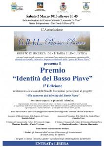 gril-locandina-1c2b0-premio-identita-02
