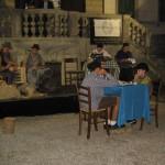 foto-maramacoea-21-09-2013-0301
