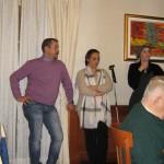 foto-cena-di-beneficenza-31-01-2014-021