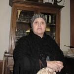 nonna-anna-maria