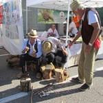 foto-ce-g-gia-in-piazza-20-09-2015-056