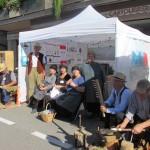 foto-ce-g-gia-in-piazza-20-09-2015-064