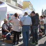 foto-ce-g-gia-in-piazza-20-09-2015-067