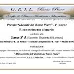 diploma-premio-ibp-3-a-de-amicis