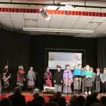 foto-29-04-2016-3-a-de-amicis-premio-ibp-156